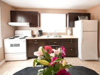 Fallsview Home-  Summer Rates now Discounted! - Niagara Falls vacation rentals
