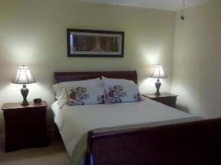 Sunset Suite - Kentucky vacation rentals