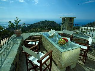 Diktynna Traditional Villas-Pleiades - Ierapetra vacation rentals