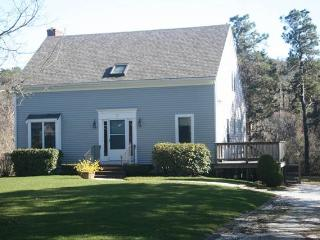 35 Lords Pond Lane - CKITTS - Chatham vacation rentals