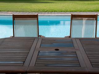 Villa degli Alberi - Santa Tecla di Acireale vacation rentals