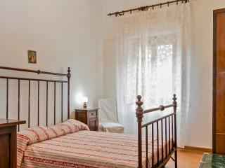 Heart of Tuscany - Maremma - Roccastrada vacation rentals