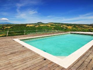 Faggeto - Trevinano vacation rentals