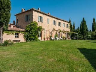 Fontanelle - Poggio alle Mura vacation rentals