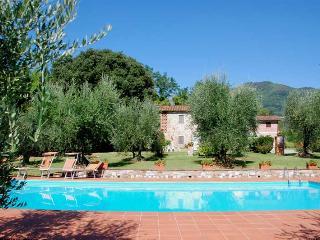 Casa Tonio - Lappato vacation rentals