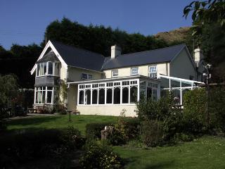 Ffynnon Cadno Guest House - Aberystwyth vacation rentals