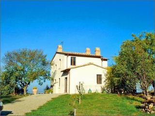 Poilio - Bassano in Teverina vacation rentals