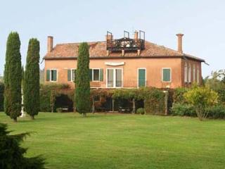San Giovanni - Venice vacation rentals