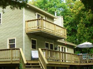 Manitoulin Island Cottage - Manitoulin Island vacation rentals