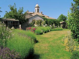 Ubaldo - Orvieto vacation rentals