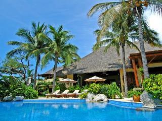 Rancho 06 - Casa Amore - Punta de Mita vacation rentals