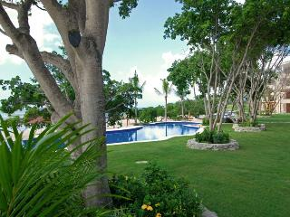 Condo Rosa - Punta de Mita vacation rentals