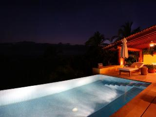 Four Seasons Villa 02 - Punta de Mita vacation rentals
