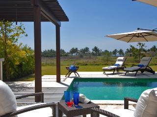 Villa Topacio - Punta de Mita vacation rentals