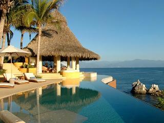 Casa Piedra Blanca - La Quemada vacation rentals