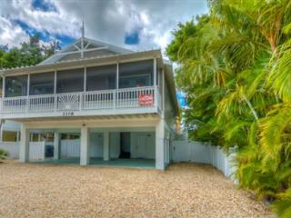 Bradenton Beach House - Bradenton Beach vacation rentals