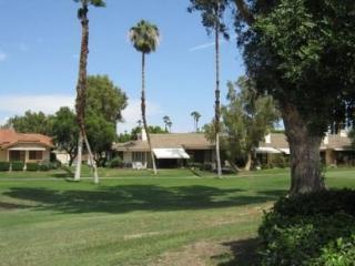 GV186 - Palm Desert vacation rentals