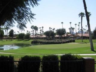 LASL156 - Palm Desert vacation rentals