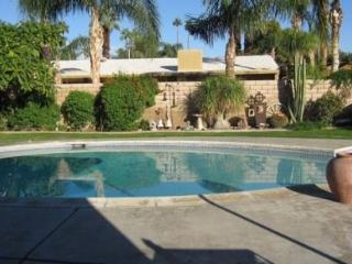 VC700 - Indian Wells vacation rentals