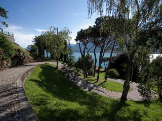 Villa Luce - Lake Como vacation rentals