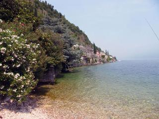 Casa della Legna - Toscolano-Maderno vacation rentals