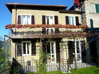 Casa Rosina - Varenna vacation rentals