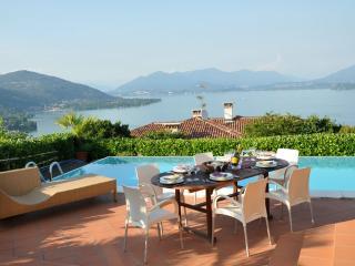 Casa Allegra - Meina vacation rentals