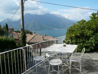 Casa Selvina - Varenna vacation rentals