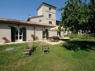 La Colomba - Lake Garda vacation rentals