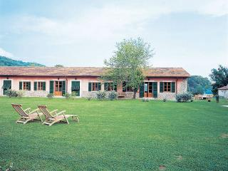 Beautiful Country Home at Cutinolo in Tuscany - Scansano vacation rentals