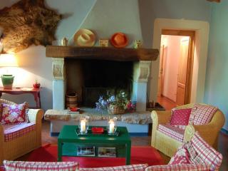 Casa al Bosco Rentals in Tuscany - Albinia vacation rentals