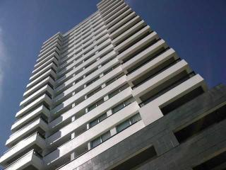 Amazing Condo for Rental Punta Del Este Uruguay - Punta del Este vacation rentals