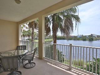 Southern Exposure at Cinnamon Beach! - Palm Coast vacation rentals