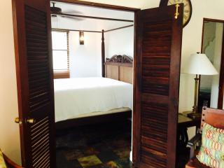 Rincon Puntas Hillside Villa with Pool - Rincon vacation rentals