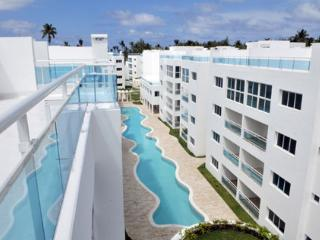 Presidential Suites by Lifestyle (Punta Cana) - Punta Cana vacation rentals