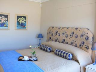 Seagull - Mossel Bay vacation rentals