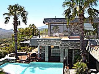Close to the Beach! Child-Friendly Luxury Villa Pinarellu with Private Pool, Spa & Sea View - Favone vacation rentals