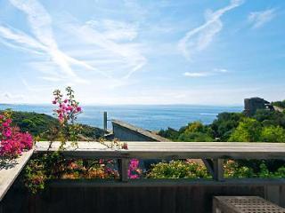 Bright & Spacious Family-Friendly Villa Florence with Private Pool & Sea Views - Bonifacio vacation rentals