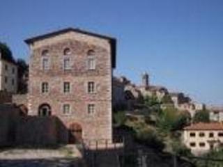 Sassetta Holiday - Sassetta vacation rentals