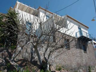 POROS HOLIDAY HOUSE - Poros vacation rentals