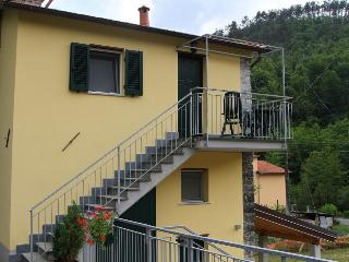ALGALLO - Levanto vacation rentals