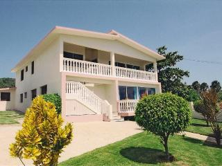 Villa Costa Verde, Playa Cofresi - Puerto Plata vacation rentals
