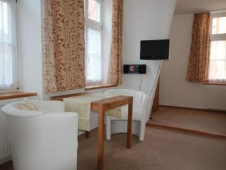 Vacation Apartment in Stralsund - bright, new, cozy (# 3774) - Mecklenburg-West Pomerania vacation rentals