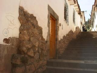 Casa De Mama Cusco - Cusco vacation rentals