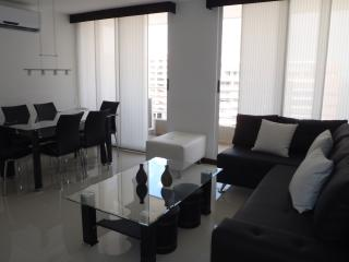 Luxury Furnished Vacation Rental - Colombia vacation rentals
