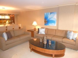 Alexander Hotel Signature Beachfront Condo - Miami Beach vacation rentals