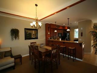 FALL SPECIAL 5TH NIGHT FREE -  Gorgeous 2 BR with Ocean Views!! - Mauna Lani vacation rentals