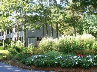 141 Great Neck Road South 115469 - Mashpee vacation rentals