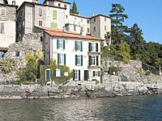 Villa Dinamia - Lake Como vacation rentals
