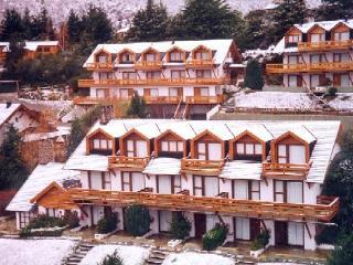 Tiempo compartido -time share - San Carlos de Bariloche vacation rentals